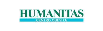 Centro Obesità