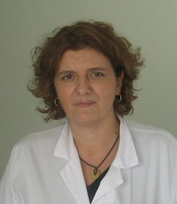 simona-marcheselli